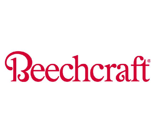 Beechcraft Singles